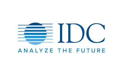IDC Technology Spotlight: Big Memory Computing Emerges to Better Enable Data-Intensive IT